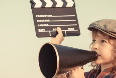 15 filmes inusitados que todo empreendedor deve assistir