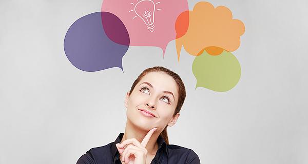 5 ideias de negócios para ganhar dinheiro sem sair de casa