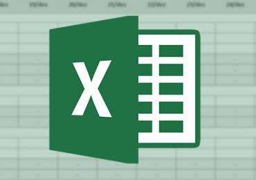 10 planilhas Excel para download grátis que vão auxiliar (muito!) na gestão de seu negócio