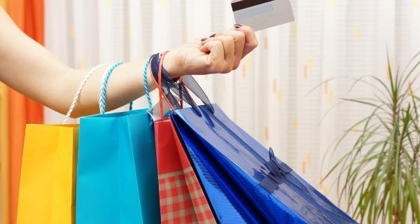 10 detalhes que farão com que o cliente conclua a compra no seu site