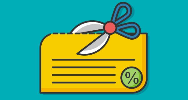 10 maneiras de usar cupons de desconto no seu e-commerce