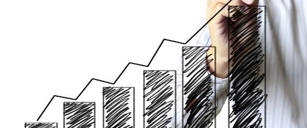 10 táticas para vender mais na sua loja virtual