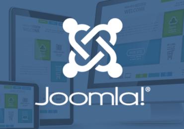 11 temas responsivos para Joomla! Grátis!