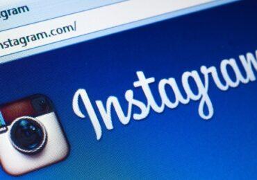 12 perfis de loja virtual no Instagram que já estão no clima de Natal