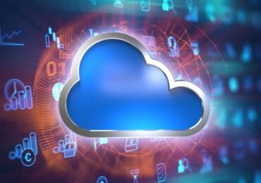 Cloud UOL HOST - Criar template