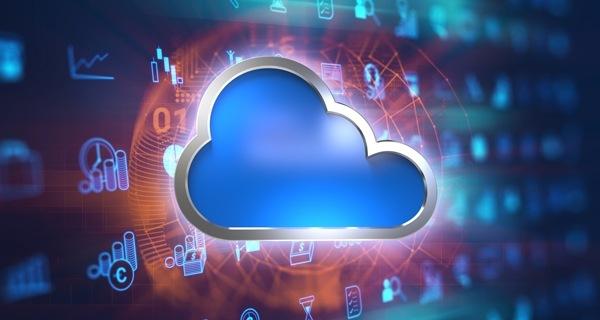 12 perguntas respondidas sobre cloud que você sempre quis fazer