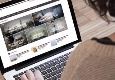 25 temas WordPress para download grátis!
