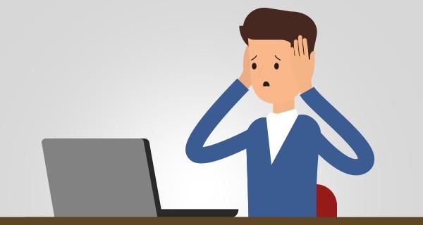 3 coisas que podem estar interferindo no sucesso do seu site