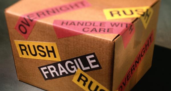 5 maneiras de reduzir os custos de entrega da sua loja