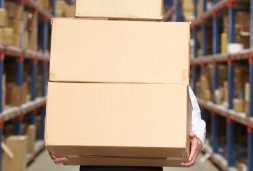 3 maneiras simples de abastecer seu estoque - escolha a sua!