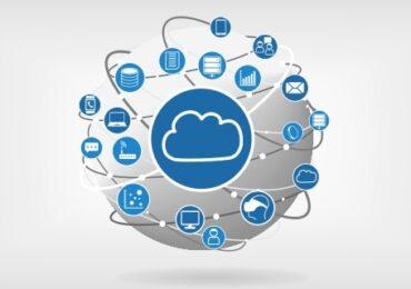 4 aplicações que podem funcionar em nuvem