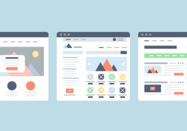 4 Cases de sucesso de UX Design para inspirar seu e-commerce