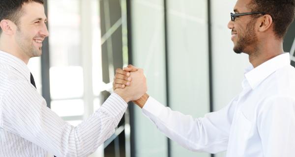 4 dicas para tratar bem seus clientes recorrentes