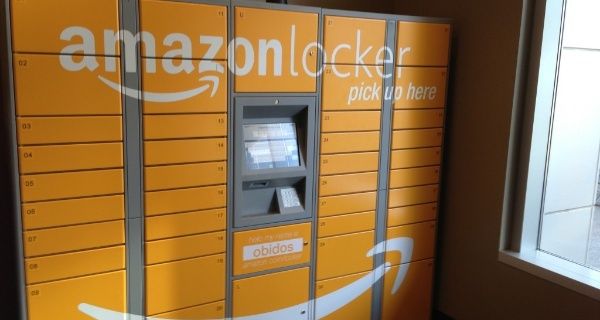 4 novidades da Amazon para ficar de olho