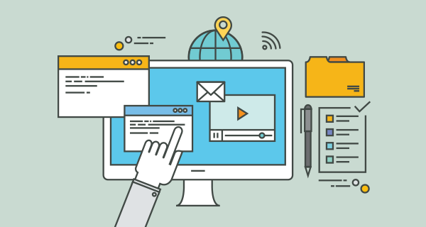 4 recursos que sua loja virtual precisa ter para conquistar mais clientes