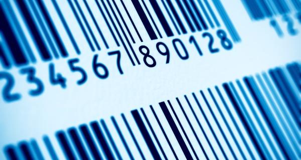 5 cuidados na hora de definir o preço de seus produtos