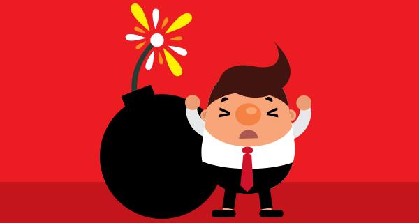 5 dicas para amenizar as fraudes online em sua loja virtual