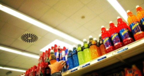 5 dicas para decidir que produtos vender na sua loja