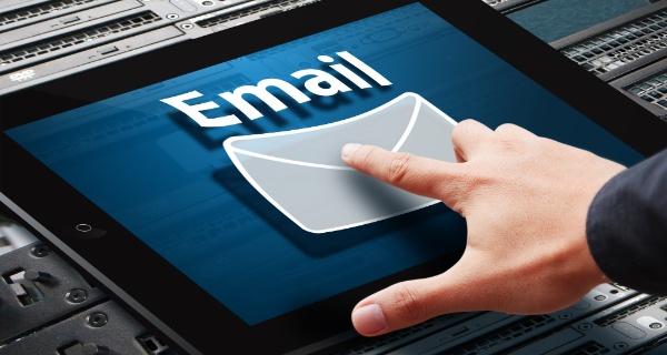 5 dicas para deixar seu e-mail marketing para celular mais atraente