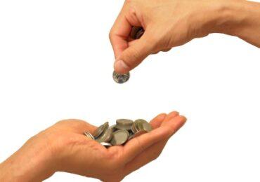 5 dicas para não desperdiçar dinheiro ao abrir sua loja virtual