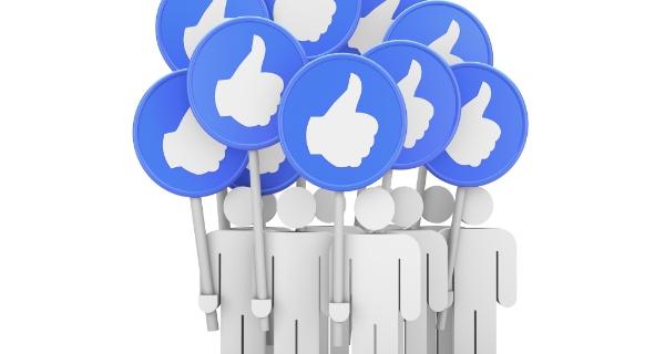 5 dicas para transformar seus fãs do Facebook em clientes pagantes