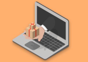 5 dicas para utilizar amostras grátis para promover seus produtos