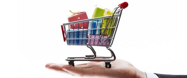 5 formas práticas de aumentar a qualidade dos produtos da sua loja
