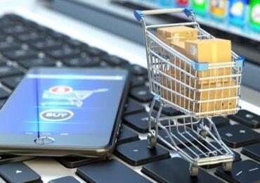 m-Commerce: fique de olho nessa tendência