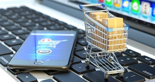 5 maneiras de incentivar o cliente a comprar mais vezes em sua loja virtual