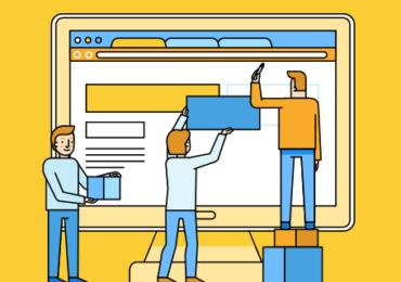 7 estratégias para administrar melhor sua loja virtual