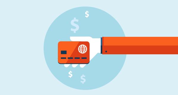 5 razões pelas quais cartões são a melhor opção para suas compras online