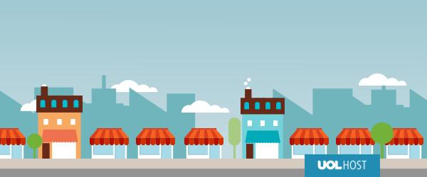 50 ideias de nichos de e-commerce para investir