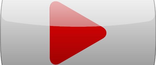 6 coisas que seu vídeo de produto precisa ter para chamar a atenção