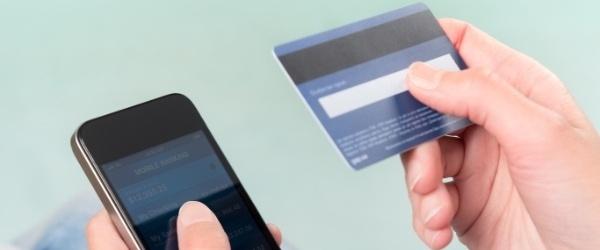 6 cuidados ao transformar sua loja em aplicativo móvel