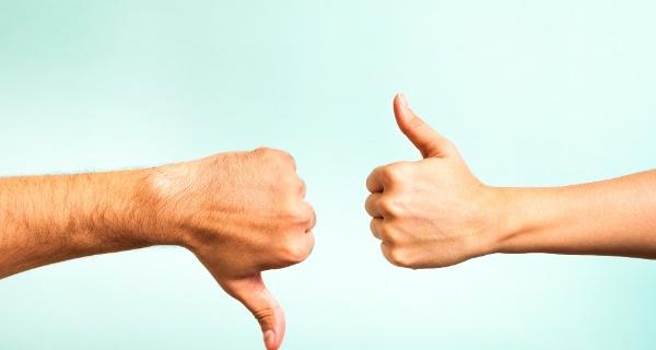 6 dicas para transformar reclamações em marketing positivo