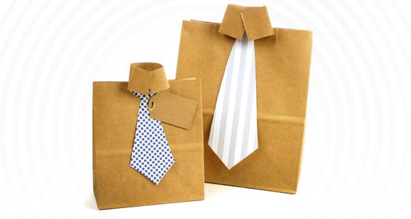 6 ideias de ações para vender mais no Dia dos Pais