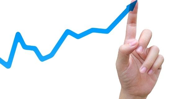 6 métricas importantes para uma loja virtual