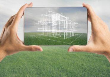 Inovando com Realidade Virtual