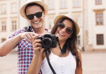 7 dicas simples para dar um trato nas suas imagens usando o Photoshop