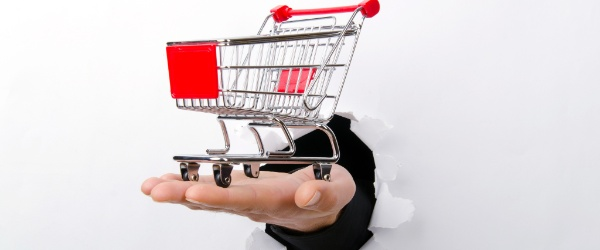 7 estratégias que vão ajudá-lo a fazer suas primeiras vendas online