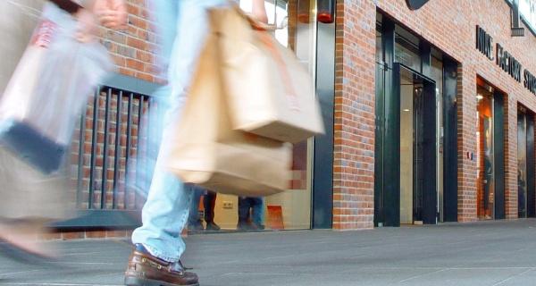 8 dicas para fazer promoções na sua loja