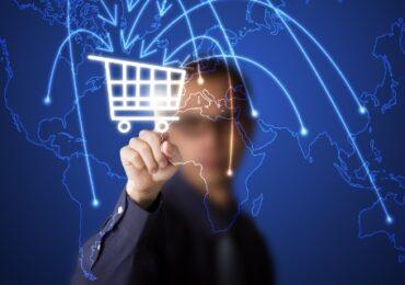 Como evitar que sua loja virtual vá parar na lista negra do Procon