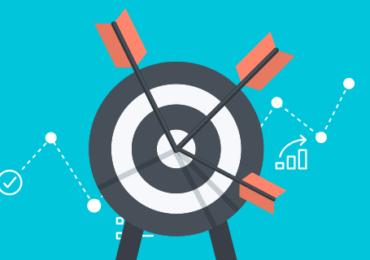 O que é um Lead e como ele ajuda a aumentar as suas vendas?