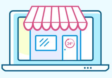 10 dicas para criar uma loja virtual de sucesso