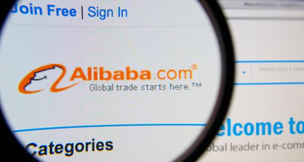 5 coisas que os empresários podem aprender com o e-commerce chinês