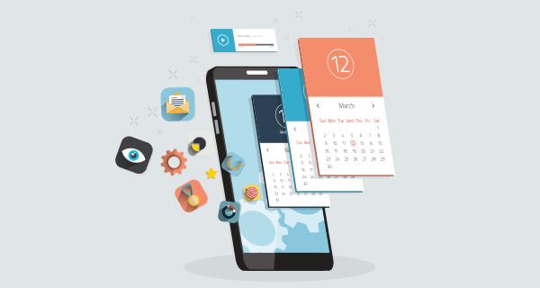 20 aplicativos que todo empreendedor precisa baixar agora em seu smartphone