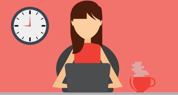 Aprenda a colocar um site profissional no ar em menos de 24 horas