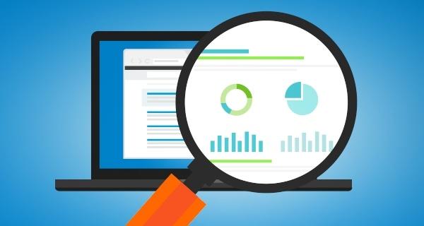 As principais estatísticas que você precisa analisar na sua loja virtual