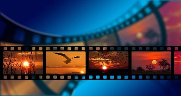 10 bancos de imagens para encontrar fotos perfeitas para o seu blog