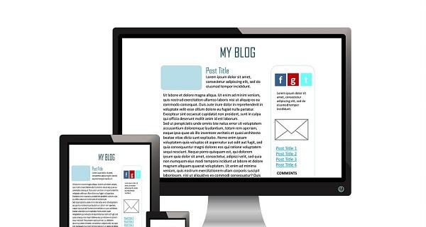 3 pequenos ajustes para seu blog se tornar uma máquina de conversão
